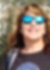 tamara cropped 2.png