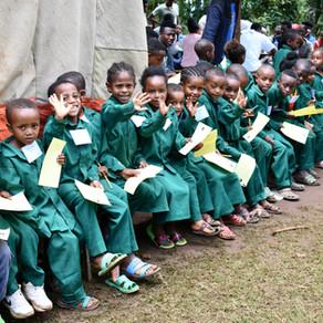 Ethiopia, 11/19