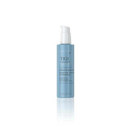 Tigi Copyright Smooth Booster