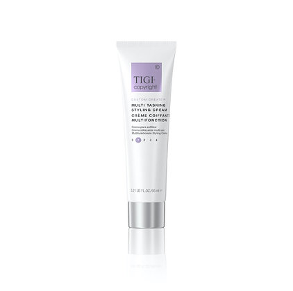 Tigi Multitasking Styling Cream