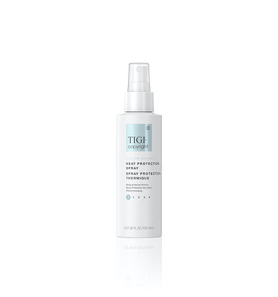 Tigi Head Protection Spray
