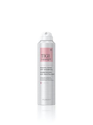 Tigi Revitalising Dry Shampoo