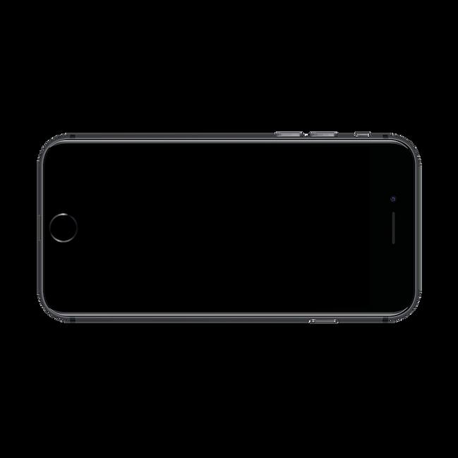 apple-iphone7-spacegrey-landscape.png