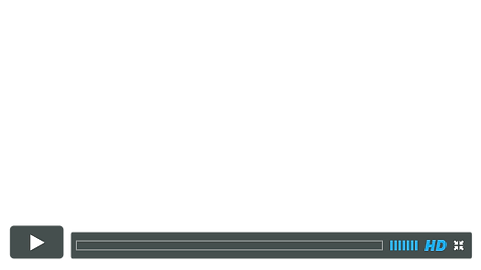 vimeo-player.png