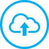 connexin-business-retail-cloud-icon-300x