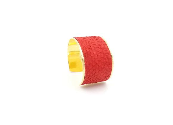 Saumon rouge (37 mm)