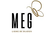 LOGOS MEG BIJOUX_BLANC-01.png