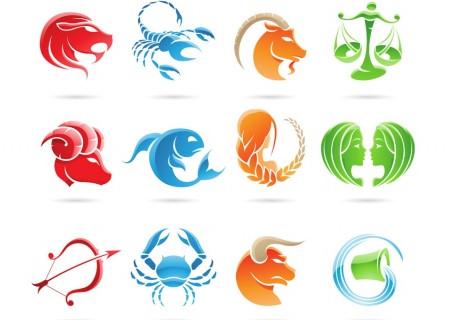 Les pierres de naissance et de signe zodiacal