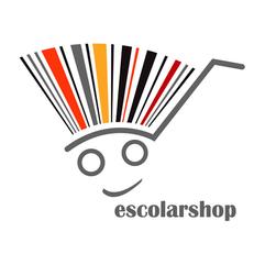 Escolar Shop