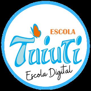 Cópia_de_escola_digital.png