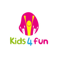 Kids 4 Fun Judô