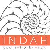 INDAHsushi