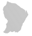Publicité web en Guyane