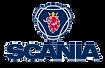 Scania sans fons.png