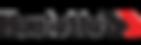 Haulotte-logo.png