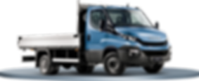 vehicule-utilitaire-legers-location-vente-materiel-bamitel-iveco-daily-chassis-cabine-martinique