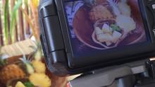 Une agence culinaire en Martinique ?