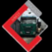 tracteur routier 19t