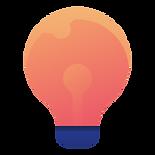 lightbulb_energy_power_flashlight_icon_1