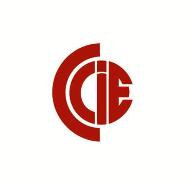 Logo CCIE