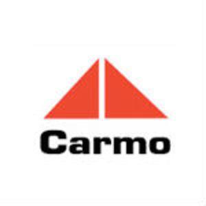 Logo Carmo