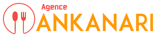 Logo Ankanari