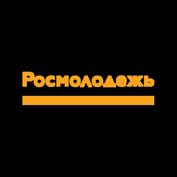 rosmolod.png