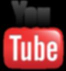 logo-youtube-3.png