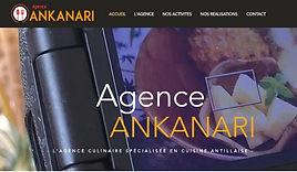Agence Ankanari.JPG
