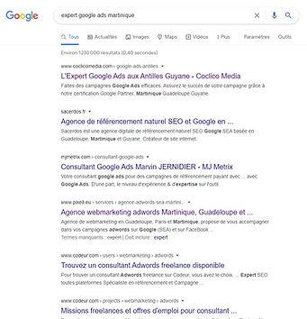 Recherche SEO.jpg