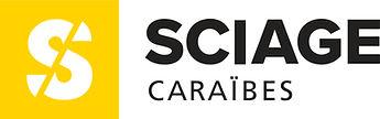 Logo-Sciage_Caraibes-Paysage-RVB.jpg
