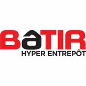 Logo Batir Martinique