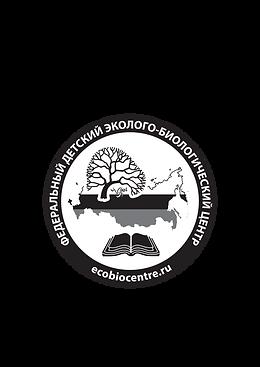 logo-ebc-CHB.png