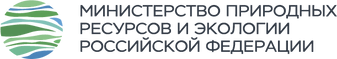 min-prir-logo.png