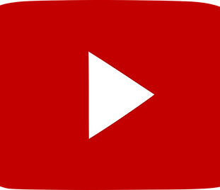 Campagnes vidéos.png
