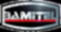 Logo Bamitel