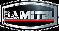 location-vente-materiel-bamitel-martinique