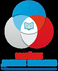 Logotip_RDSh-01_1.png