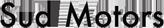 Logo Sud Motors