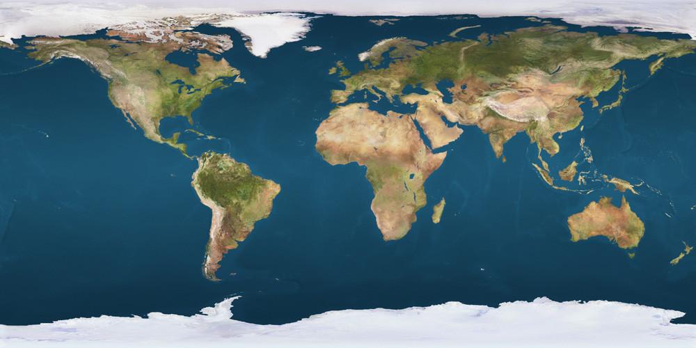 Earthmap1000x500compac.jpg