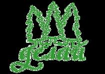 logo_delay_2.png