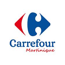 Logo Carrefour Martinique.png