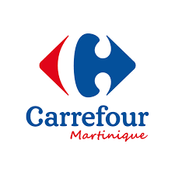 Logo Carrefour Martinique.png