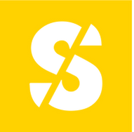Logo-Sciage_Caraibes-Paysage-RVB.png