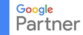 Logo Google Partner.jpg