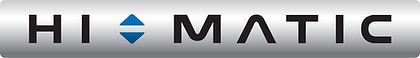 Logo Hi Matic