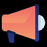 megaphone_notification_announcement_ad_a