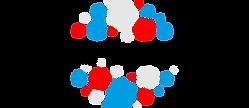 Tochka-Kipenia_logotip.png