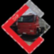 Tracteur routier 26t