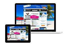 Format regie web Antilles habillage